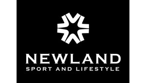 Newland Sport and Lifestyle